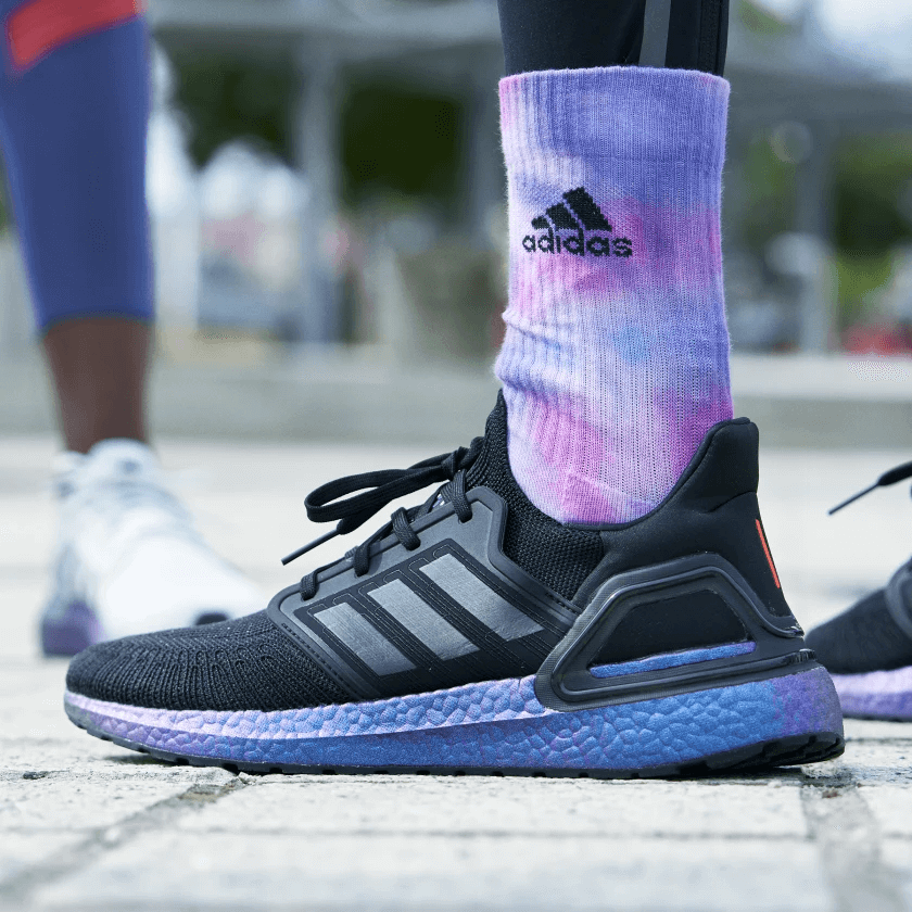 https://www.moroccomall.ma/images/blog/Ultraboost_20_la_chaussure_spatiale_dAdidas.png