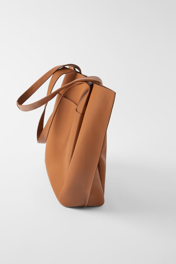 sac à main Zara