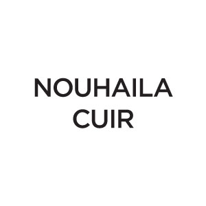 NOUHAILA FASHION