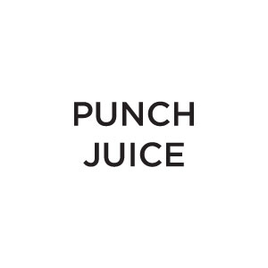 PUNCH JUICE